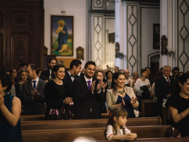 La boda de Higinio y Davinia en Alzira, Valencia 81