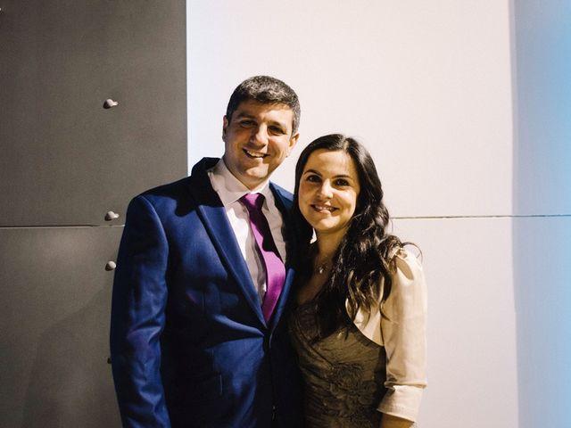 La boda de Higinio y Davinia en Alzira, Valencia 132