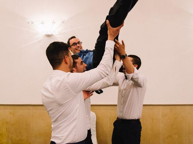 La boda de Higinio y Davinia en Alzira, Valencia 173