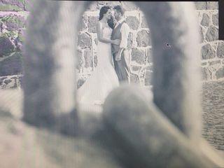 La boda de Jose y Desi 3