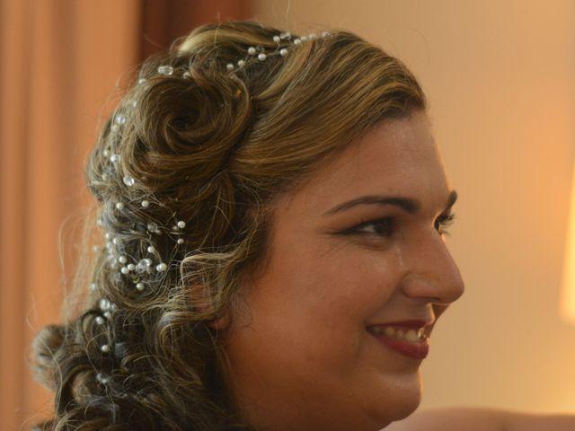 La boda de Paco y Elena en Badajoz, Badajoz 3
