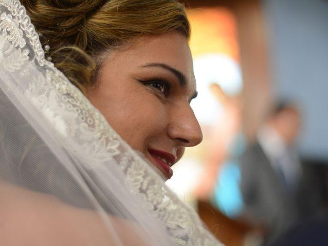 La boda de Paco y Elena en Badajoz, Badajoz 18