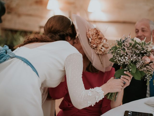 La boda de Sergio y Marta en Zaragoza, Zaragoza 66