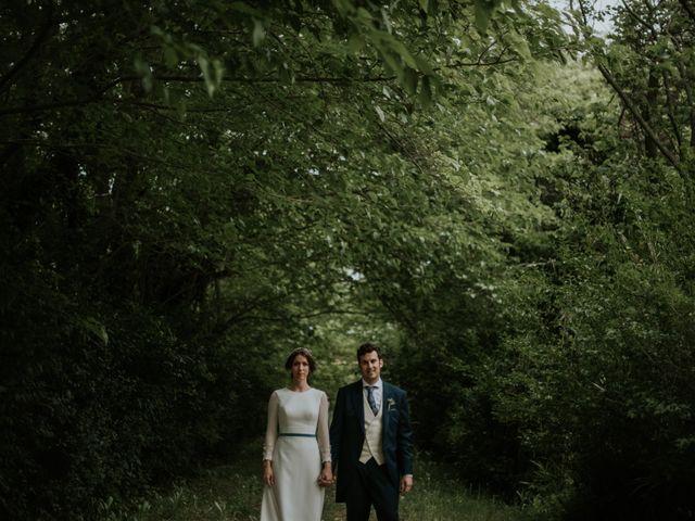 La boda de Sergio y Marta en Zaragoza, Zaragoza 82