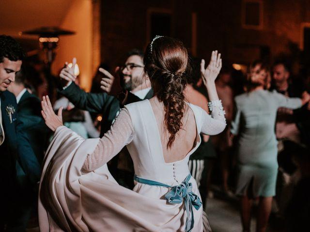La boda de Sergio y Marta en Zaragoza, Zaragoza 89
