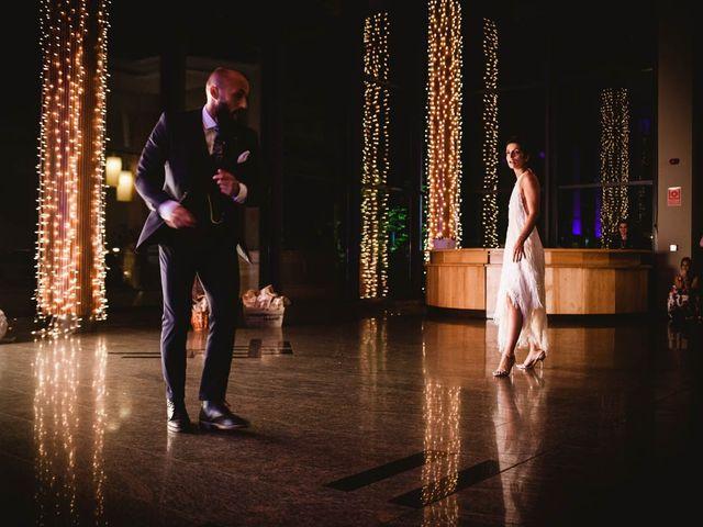 La boda de Yahvé y Tania en Vigo, Pontevedra 29