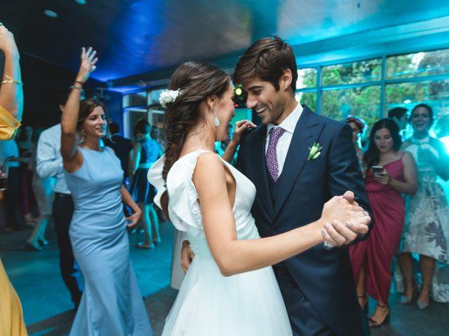 La boda de Fede y Inma en Valencia, Valencia 29