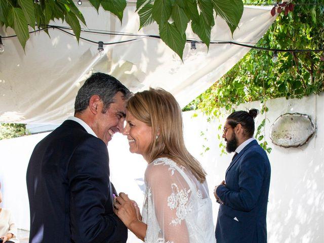 La boda de Jose y Ana en Arroyo De La Encomienda, Valladolid 9