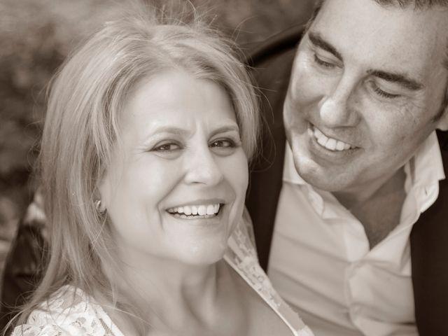 La boda de Jose y Ana en Arroyo De La Encomienda, Valladolid 13