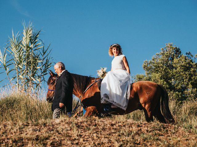 La boda de David y Ruth en Barcelona, Barcelona 28