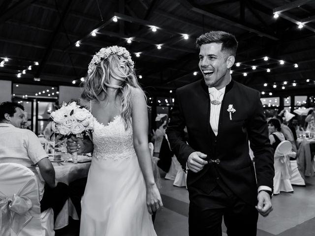 La boda de Joan Marc y Mariona en Altafulla, Tarragona 78