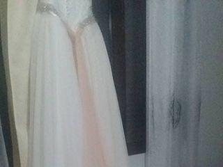 La boda de Carol y Rober 3