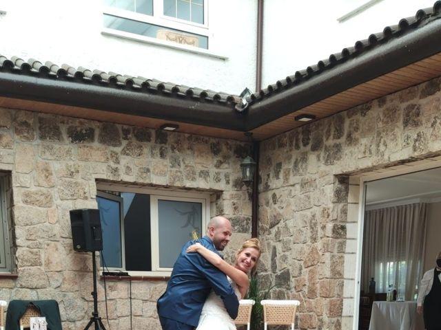 La boda de Sergio y Silvia en Illescas, Toledo 6