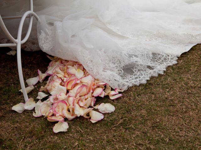 La boda de Blas y Sonia en Murcia, Murcia 19