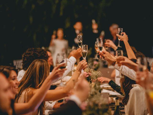 La boda de Iván y Laura en Almería, Almería 57