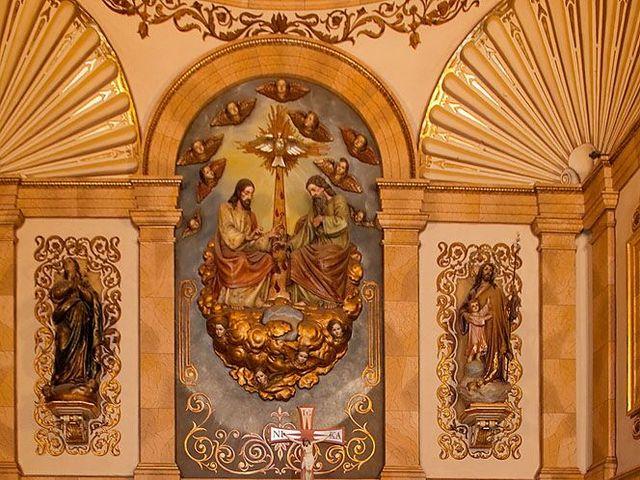 La boda de Isaac y Esther en Tarragona, Tarragona 12
