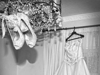 La boda de Lorena y Manolo 3