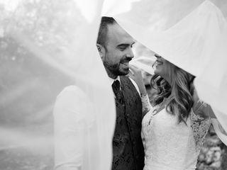 La boda de Anna y Roberto 2