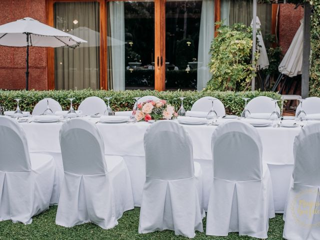 La boda de Aaron y Darlenys en Santa Cruz De Tenerife, Santa Cruz de Tenerife 19