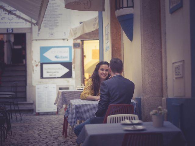 La boda de Jony y Monica en Vilamartin De Valdeorras, Orense 22