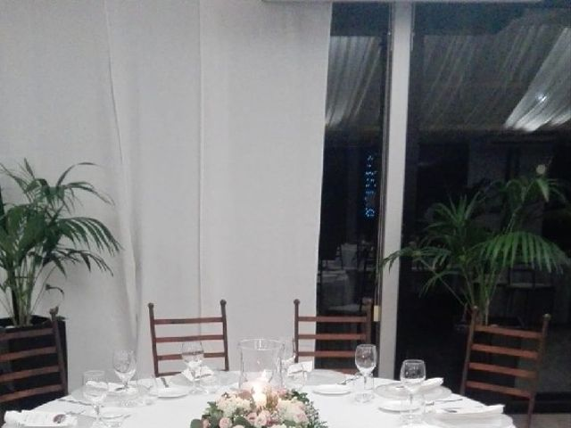 La boda de Juan y Isabel en Ourense, Orense 4