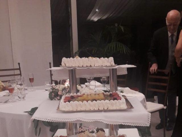 La boda de Juan y Isabel en Ourense, Orense 5