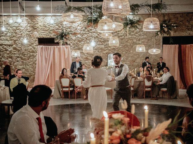 La boda de Albano y Georgina en Sant Cugat Del Valles, Barcelona 69