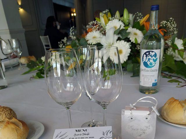 La boda de Roberto y Anna en Logroño, La Rioja 19