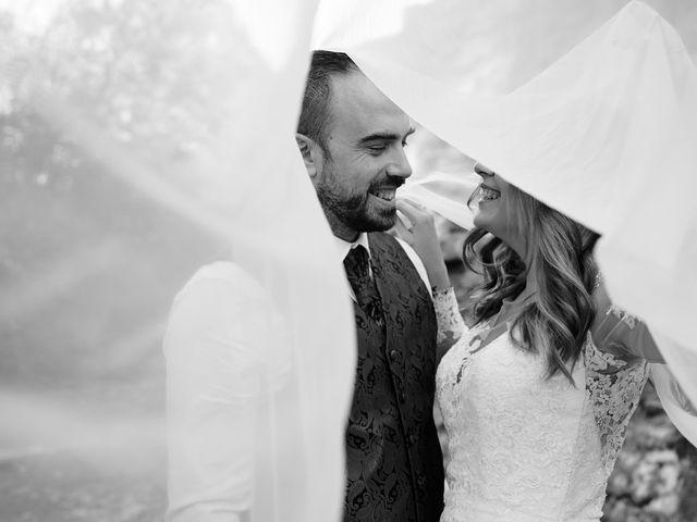 La boda de Roberto y Anna en Logroño, La Rioja 2