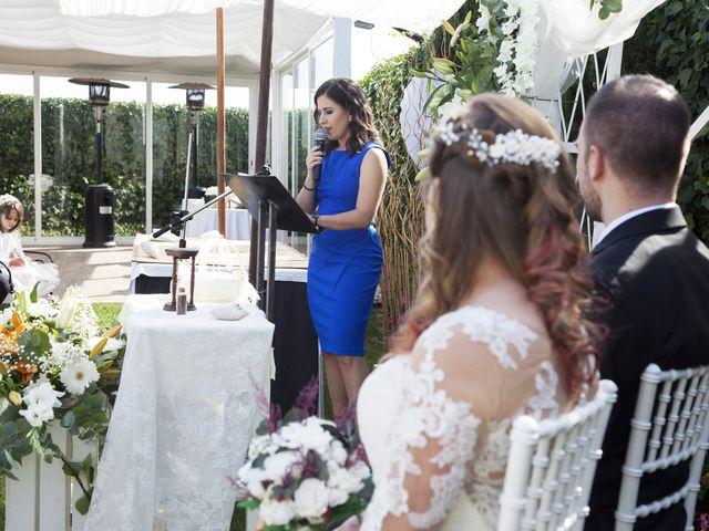 La boda de Roberto y Anna en Logroño, La Rioja 6