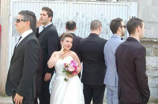 La boda de David y Vero en Azpeitia, Guipúzcoa 13