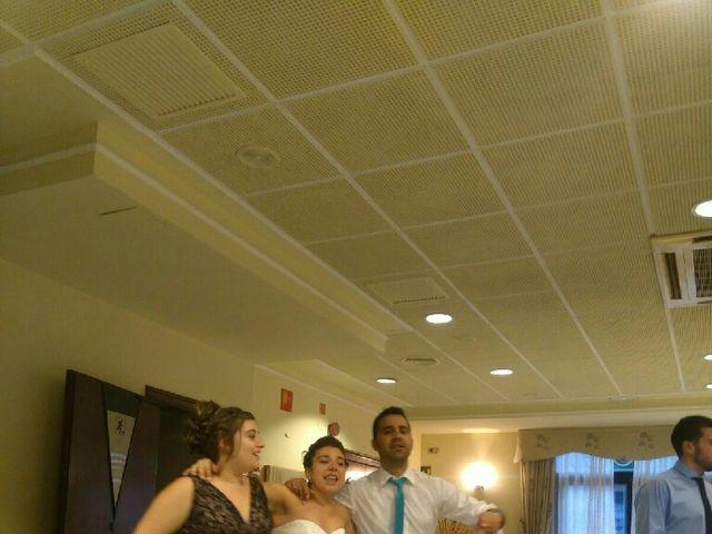 La boda de David y Vero en Azpeitia, Guipúzcoa 24