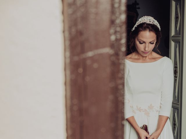 La boda de Antonio y Sandra en Altea, Alicante 70