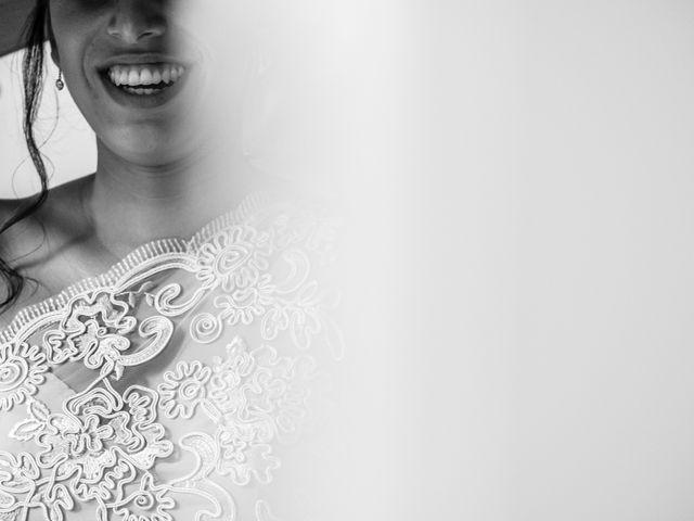La boda de Antonio y Sandra en Altea, Alicante 83