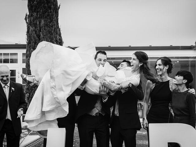 La boda de Jaume y Roser en Vila-sana, Lleida 24
