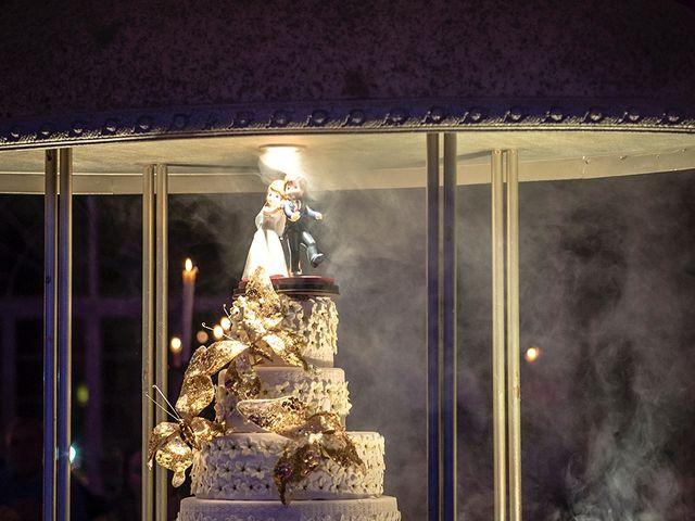 La boda de Jaume y Roser en Vila-sana, Lleida 40