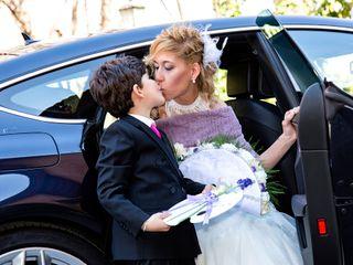 La boda de Ruben y Maria 3