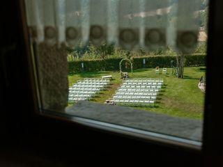 La boda de Ariadna y Andreu 3