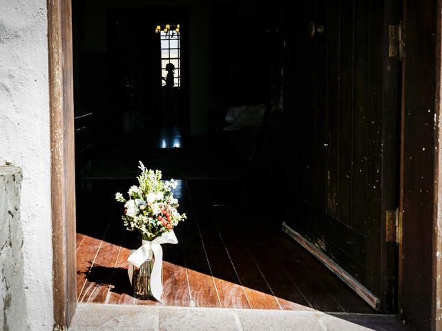 La boda de Javier y Cristina en Juan Grande, Las Palmas 12