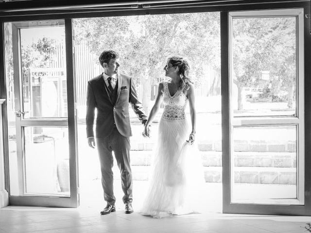 La boda de Javier y Cristina en Juan Grande, Las Palmas 70