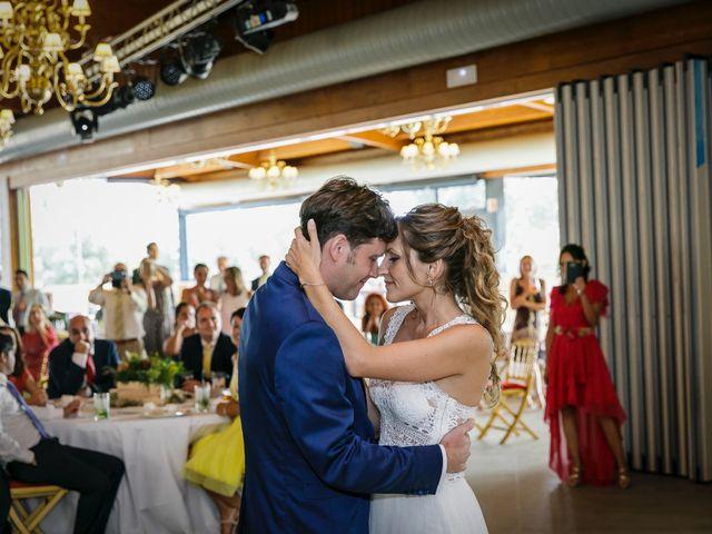 La boda de Javier y Cristina en Juan Grande, Las Palmas 82