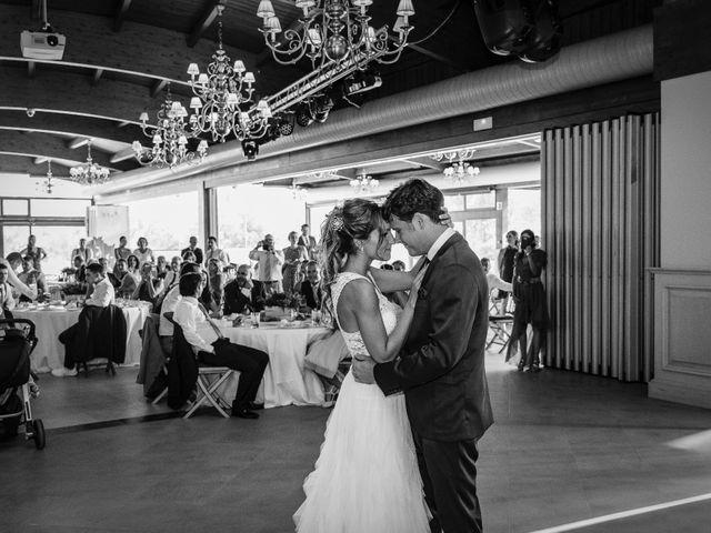 La boda de Javier y Cristina en Juan Grande, Las Palmas 83