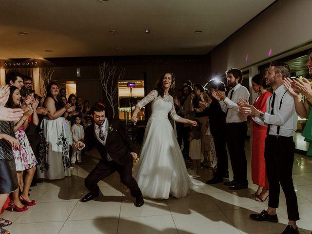 La boda de Chema y Carolina en Alcazar De San Juan, Ciudad Real 22