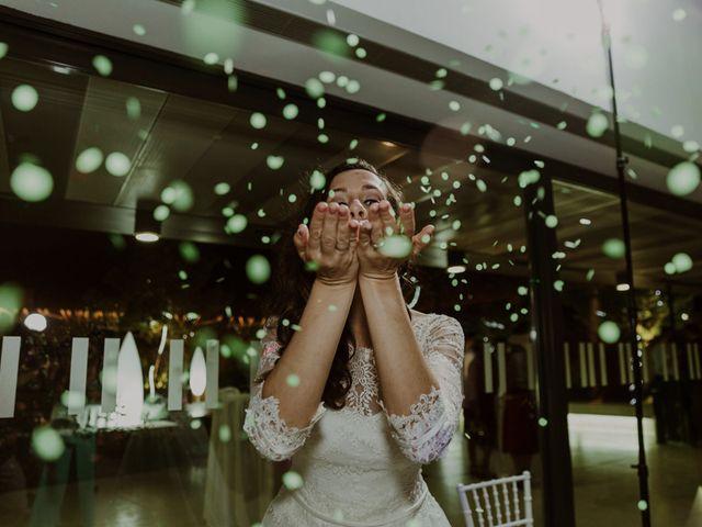 La boda de Chema y Carolina en Alcazar De San Juan, Ciudad Real 23