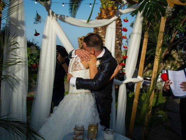 La boda de David y Luisa en Isla, Cantabria 13