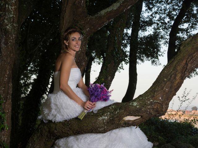La boda de David y Luisa en Isla, Cantabria 26