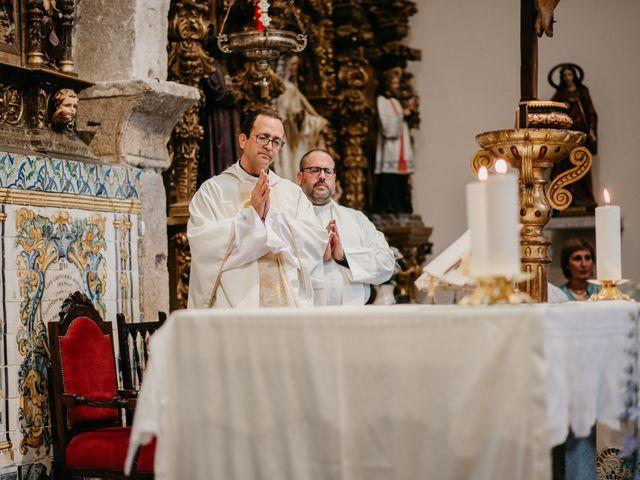 La boda de Alfonso y Irene en Pueblo Los Cerralbos, Toledo 66