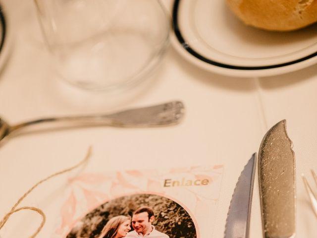 La boda de Félix y Irene en Burujón, Toledo 122