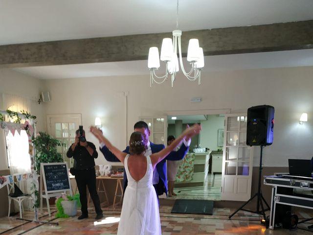 La boda de Jaime y Eva en Sevilla, Sevilla 4