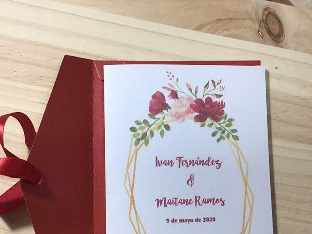 La boda de Ivan y Maitane en Portugalete, Vizcaya 11
